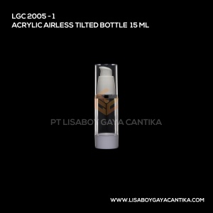2005-1-ACRYLIC-AIRLESS-TILTED-BOTTLE-15-ML