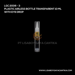 2006-3-PLASTIC-AIRLESS-BOTTLE-TRANSPARENT-10-ML-WITH-EYE-DROP