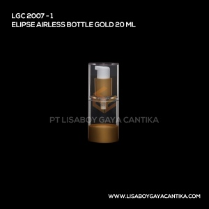2007-1-ELIPSE-AIRLESS-BOTTLE-GOLD-20-ML