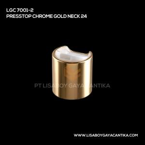 LGC-7001-2-PRESSTOP-CHROME-GOLD-NECK-24