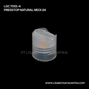 LGC-7001-4-PRESSTOP-NATURAL-NECK-24