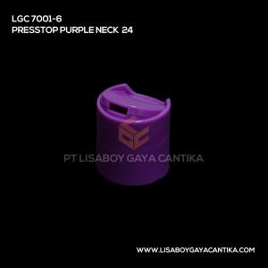 LGC-7001-6-PRESSTOP-PURPLE-NECK-24