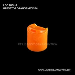 LGC-7001-7-PRESSTOP-ORANGE-NECK-24
