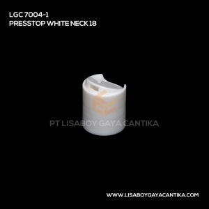 LGC-7004-1-PRESSTOP-WHITE-NECK-18